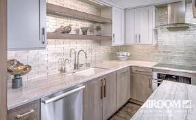 Kitchen Tiles Designs Ideas Tile Trends Design Ideas For 2017 Airoom