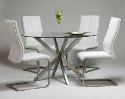 Stainless Kitchen Table by Modern Home And Office Furniture Store Eritea Dining Table With