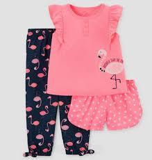 2017 black friday target diaper deal southernsavers target kids pajama sets starting at 5 98 southern savers