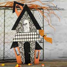 Halloween Wood Craft Patterns - 126 best halloween images on pinterest unfinished wood crafts