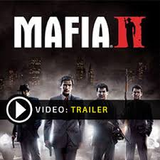 compare and buy cd key for digital download mafia 2