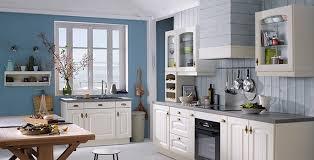 rdv cuisine cuisine bruges blanc conforama uteyo