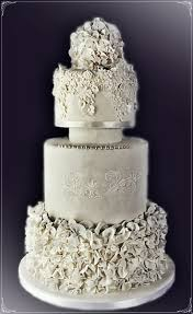 1684 best cakes nice day for a white wedding images on pinterest