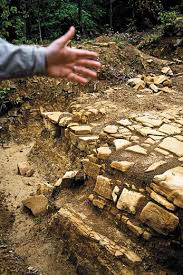 the mystery of bosnia u0027s ancient pyramids history smithsonian