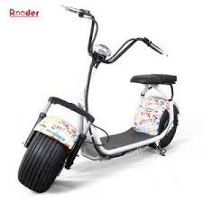 porta scooter per auto scooter elettrico smart board elettrico equilibrio scooter