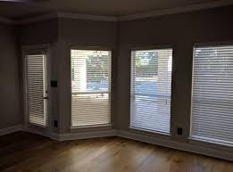 blinds shades shutters window coverings hitech shading