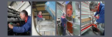 Woodworking Machinery Services Leicester by Industrial Woodworking Machinery Vertical Panel Saws Tm Machinery