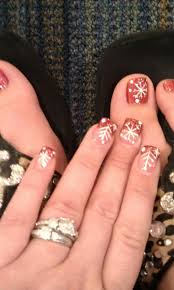203 best pedicure ideas images on pinterest make up pretty toes