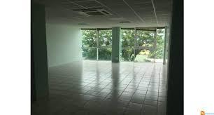 bureau lumineux bureau lumineux 110 m2 entrée est de papeete papeete location