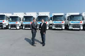 renault trucks 2014 wattaul übernimmt erste renault trucks t pressemitteilungen