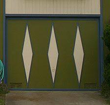 Garage Door Covers Style Your Garage Garage Door Cover Style Your Garage Home Windows U0026 Doors