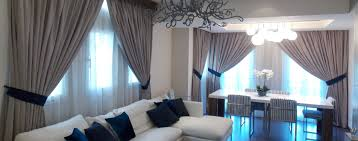 Home Decor World by World Of Curtains Dubai Curtains Furniture Home Decor Products