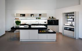 Poggenpohl Kitchen Cabinets Poggenpohl Finalist Kitchens New York Spaces