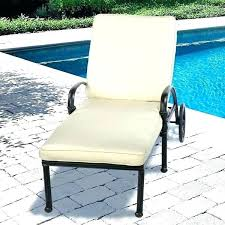 Fabric For Patio Chairs Hton Bay Lounge Chair Replacement Parts Indoor Outdoor Chaise