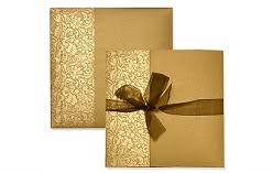 wedding cards online indian wedding cards scroll invitations online wedding invitations
