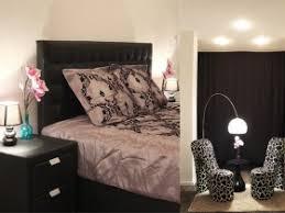 chambre a la journee chambre à l heure ou pour la journée elsene ixelles roomforday