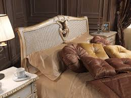 chambre style hindou tete de lit style indien fashion designs