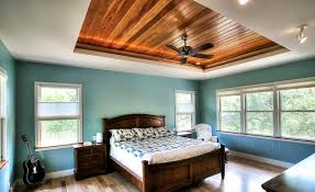 Bedroom Designs With Hardwood Floors Bedroom Ceiling Design U2013 Creative Choices And Features Roy Home