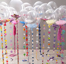 diamond decoration confetti system google search puces fun
