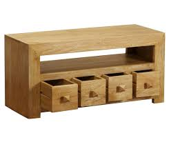 how strong is the mango wood furniture home decorations insight