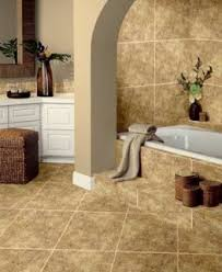Different Types Of Flooring For Bathrooms Types Of Tile Networx