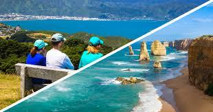 visa bureau australia visa bureau seminar edinburgh emigrating expat abroad