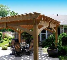 pergola plans and blueprints barn blueprints and plans