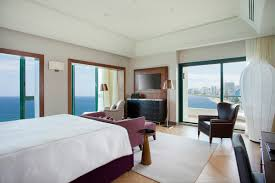 condado vanderbilt hotel in conado puerto rico san juan hotels vanderbilt one to three bedroom presidential suite