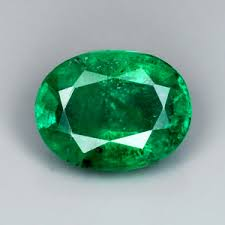 Emerald Why Colombia Produces The Finest Emeralds U2013 London Diamond
