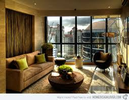 apartment living room ideas 15 stunning apartment living room ideas home design lover