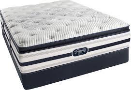 simmons mattresses mattresses