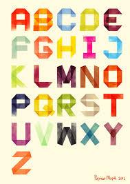 schrift design logo design mit vielleicht sogar eigene schrift für headings