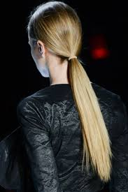 the 73 best images about nite lyfe on pinterest fall hairstyles