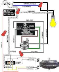 single switch for fan and light how to install a ceiling fan switch 4 wire ceiling fan switch wiring