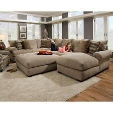 Sofa Mart Designer Rooms - best 25 nebraska furniture mart ideas on pinterest restoration