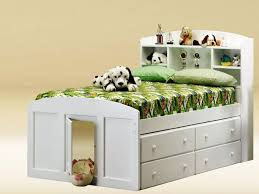 diy daybed with trundle bedroom contemporary twin bed with trundle corner twin bed with