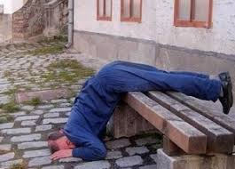 Park Bench Position Is Sleep Causing You Pain U2013 Physionorth