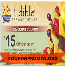 edibles coupons edible creations coupon cool furniture home design