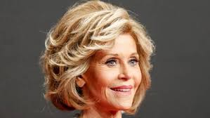 hair colours best for women in their sixties why do older women dye their hair blonde stuff co nz