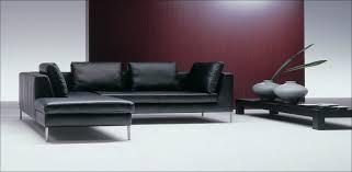 ewald schilling sofa sofa domino ewald schillig