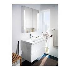 Ikea Bathroom Sink Cabinets by Create A Tranquil Bathroom Space To Recharge With The Godmorgon