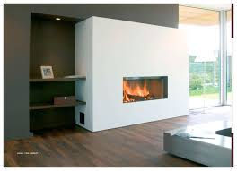 installing a gas fireplace insert binhminh decoration