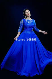 royal blue lace mother of the bride dresses wedding dresses in jax