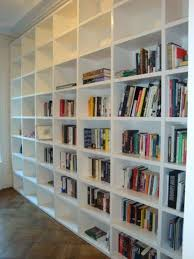 Wall Divider Bookcase Wall Divider Ideas Archives Non Warping Patented Honeycomb