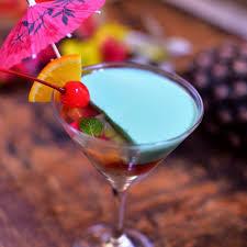martini birthday meme blog u2014 vikings philippines