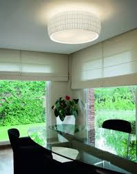 Ceiling Light Fixtures by Home Office Light Fixtures Garage Lighting Ideas 10 Best Home
