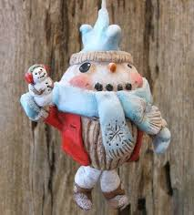 78 best creative paperclay creations tutorials images on