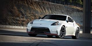 nissan 370z wallpaper 2018 nissan 370z coupe nismo sports car nissan canada