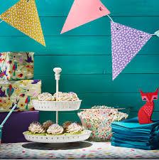 Ikea Birthday Celebration