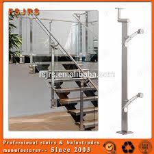 Handrail Systems Suppliers Frameless Glass Balustrade Frameless Glass Balustrade Suppliers